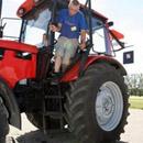 Сельскохозяйственные специальности не пользуются популярностью в профучилищах Ярвамаа.Фото: Андрус Ээсмаа / Järva Teataja .