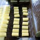 Производство конфет на фабрике Kalev. Иллюстрптивное фото с сайта ETV24.EE .