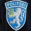 Фото с сайта : postimees.ee .