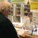 В большинстве регионов России важнейшие лекарства продаются по завышенным ценам